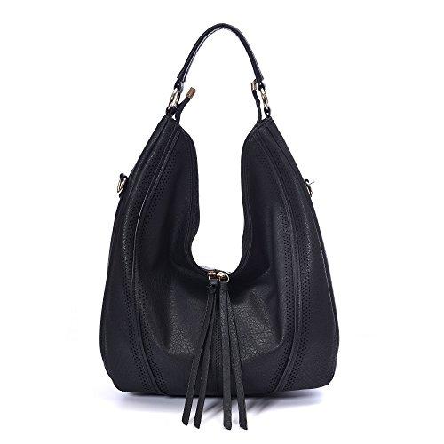 Oversized Hobo Bags ,Womens Handbags Shoulder Tote Purse