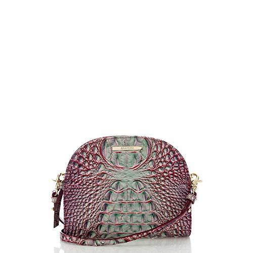 Brahmin Leah Julep Melbourne Shoulder Bag