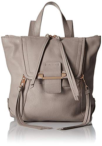 Kooba Handbags Bobbi Mini Backpack, Concrete