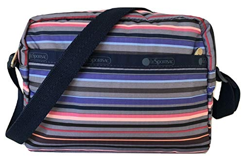 LeSportsac Barre Daniella Crossbody Bag