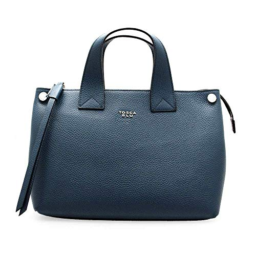 TOSCA BLU Bag OLGA Female Leather Green – TF19NB216-C40