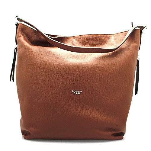 TOSCA BLU Bag RACHELE Female Leather Leather – TF19EB131-C59