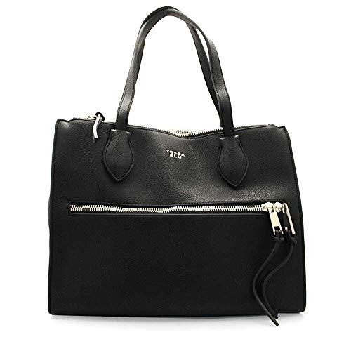 TOSCA BLU Bag ALYSSA Female Black – TF1933B31-C99