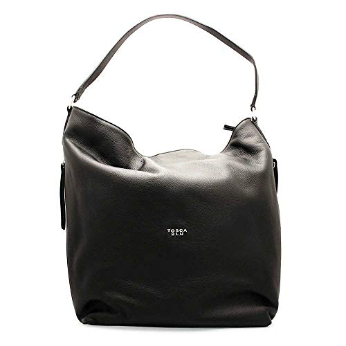 TOSCA BLU Bag RACHELE Female Leather Black – TF19EB131-C99