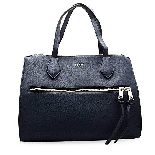 TOSCA BLU Bag ALYSSA Female Blue – TF1933B31-C30