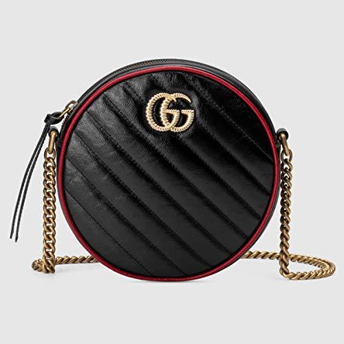 Evening Crossbody Bag Fashion Designer Shoulder Bag for Women