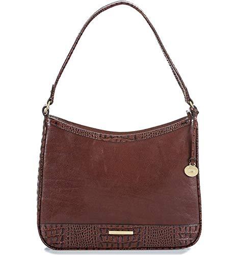 Brahmin Noelle Quincy Shoulder Bag