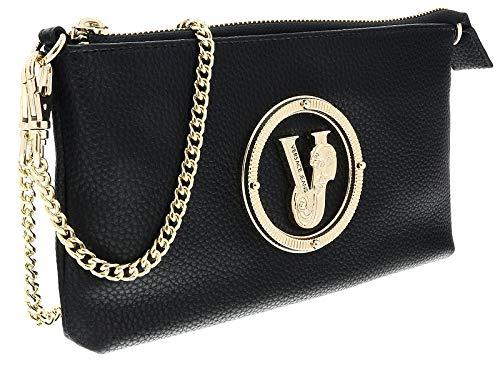 Versace Jeans Women's Clutch bags, E3VSBPV3_70790_899