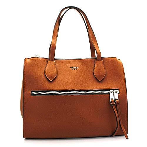 TOSCA BLU Bag ALYSSA Female Leather – TF1933B31-C59