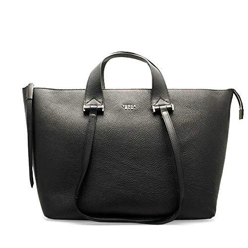 TOSCA BLU Bag OLGA Female Leather Black – TF19NB215-C99