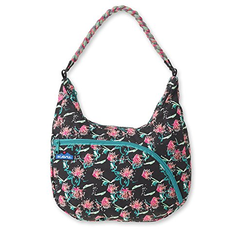 KAVU Boom Bag, Sparklers, One Size