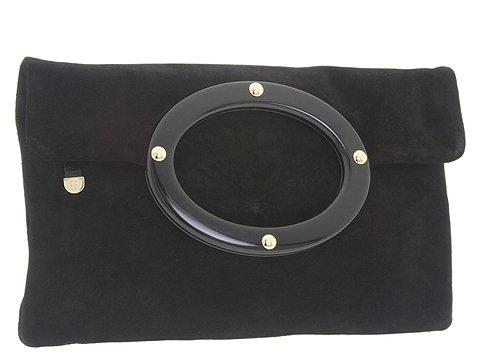 Kate Spade Grand Street Hayden Colorblock Leather Crossbody