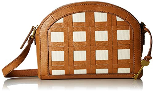 Leather; Zipper Closure; Imported