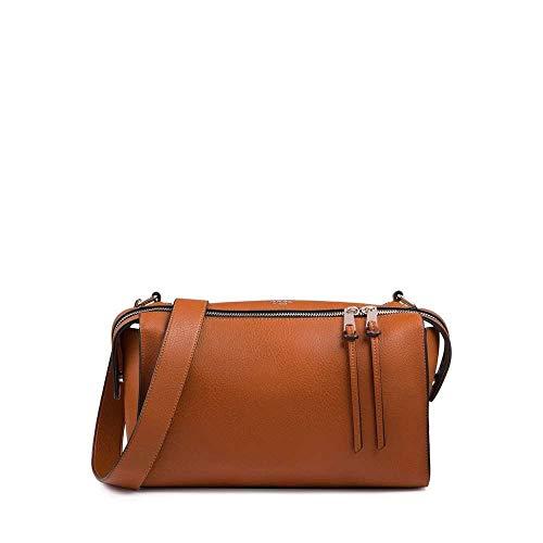 TOSCA BLU Bag ALYSSA Female Leather – TF1933B32-C59