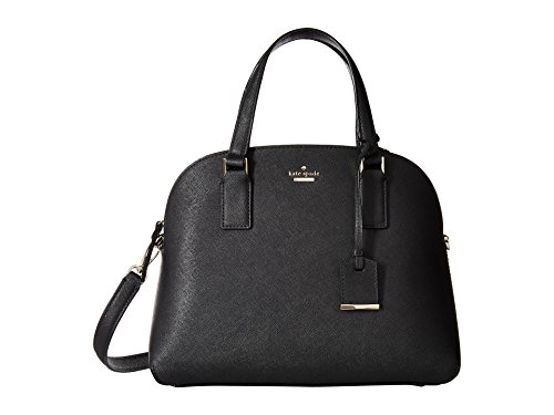 Kate Spade Cameron Street Lottie Ladies Medium Leather Satchel Bag PXRU8262001