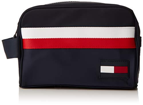 Tommy Hilfiger Wallet, Blue (Corporate)