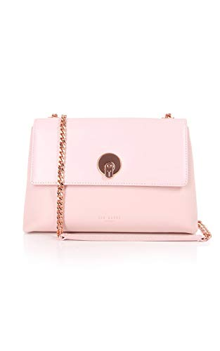 Ted Baker Mihai Chain Circle Xbody Bag