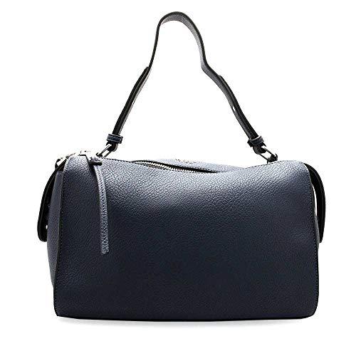 TOSCA BLU Bag ALYSSA Female Blue – TF1933B32-C30