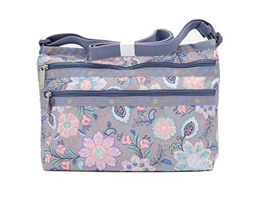 LeSportsac Crossbody KR Exclusive Collection Quinn Bag Minibag in Femme
