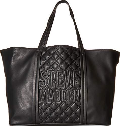 Steve Madden Women's Btrey Black One Size