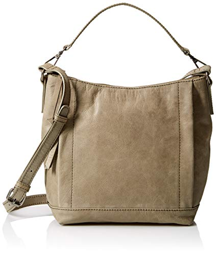 Lucky Dori Bucket, Light Olive/ 330