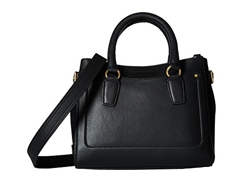 Cole Haan Women's Esme Small Tote Black One Size