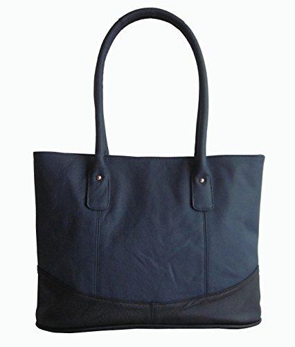 Amerileather Casual Handbag