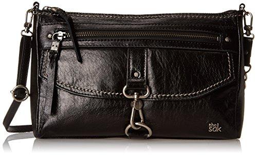 The Sak Ventura Cross Body Bag