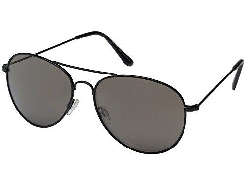 Ivanka Trump Women's 097-10 Black Sunglasses