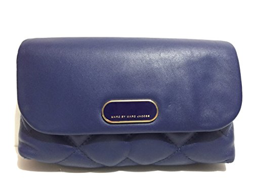 Marc BY Marc Jacobs Crossbody Quilty Martina Ultra