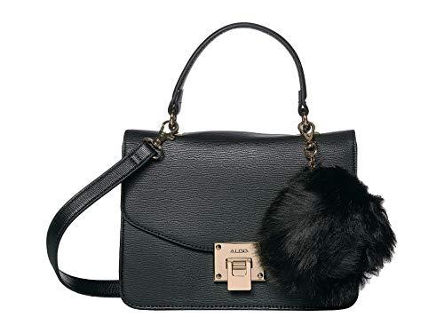 ALDO Adrelin Black One Size