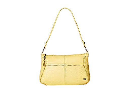 The Sak The Iris Small Hobo Bag, sunlight