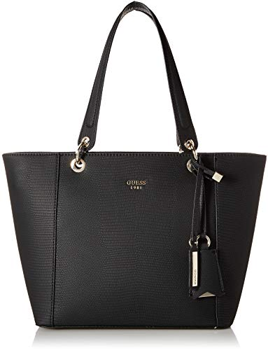 GUESS Kamryn Tote, One Size