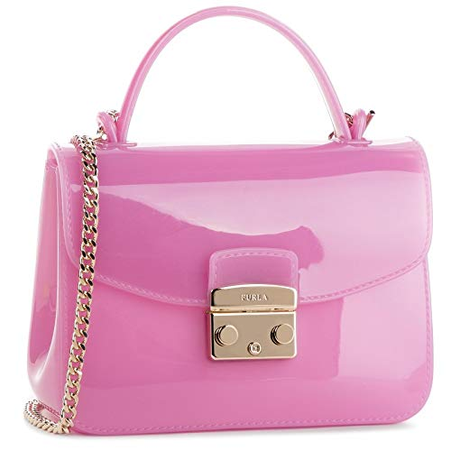 Furla Handbag Candy Azalea