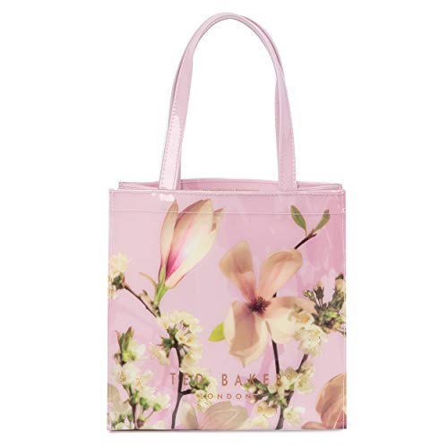 Ted Baker Harmony Small Icon Pink One Size