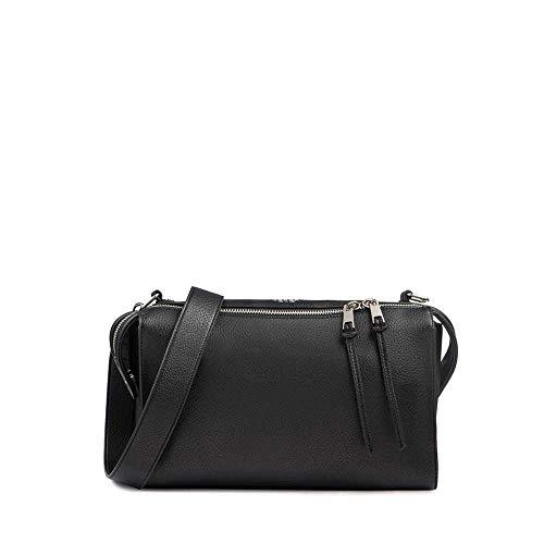 TOSCA BLU Bag ALYSSA Female Black – TF1933B32-C99