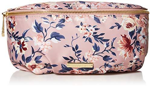 Madden Girl Belt Bag, Floral