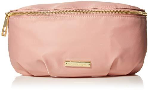 Madden Girl Belt Bag, Blush