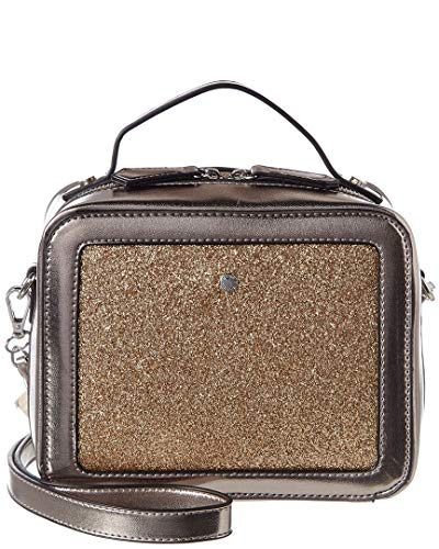 Bcbgeneration Zoey Satchel