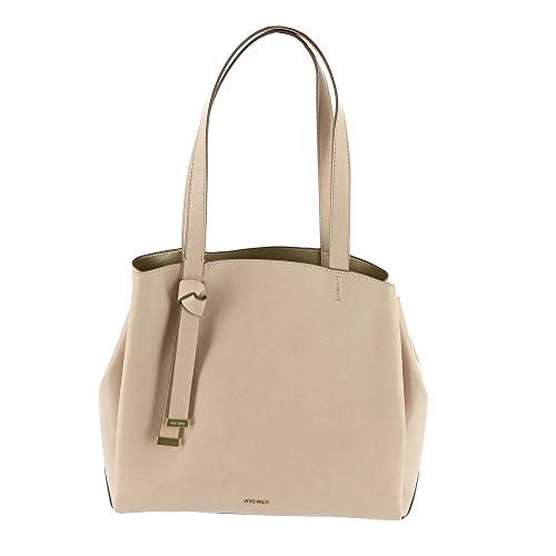 Nine West Shoulder Bag, Cashmere
