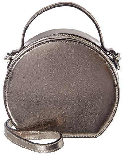 Bcbgeneration Connie Convertible Crossbody