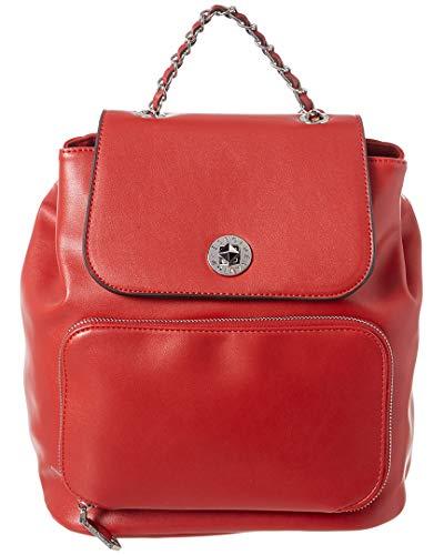 Bcbgeneration Dinah Backpack