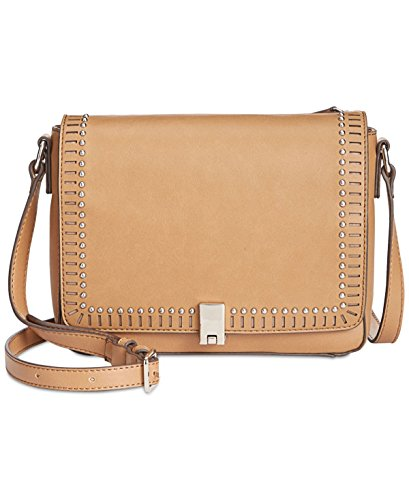 NINE WEST GWYN 3 In 1 Mist Interchangeable Crossbody Bag