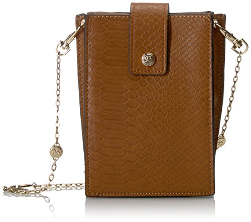 Nine West Kaia Crossbody