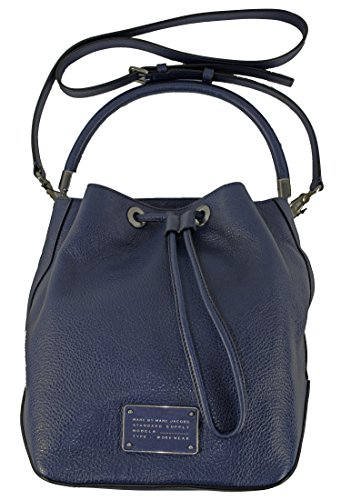 Marc Jacobs New Too Hot to Handle Large Drawstring Bag in Amalfi Coast