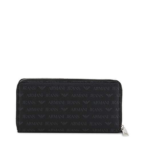 Armani Jeans – 938542_CD996 Unisex Wallet BEST SELLER