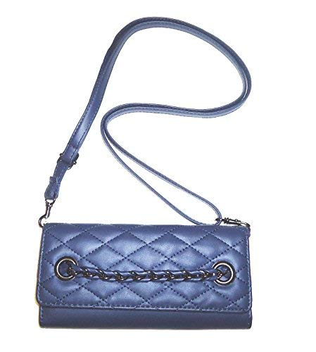 Jessica Simpson Crossbody Wallet for women