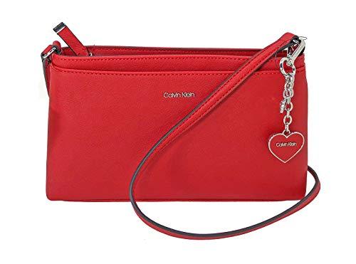 Calvin Klein Handbag, Crossbody