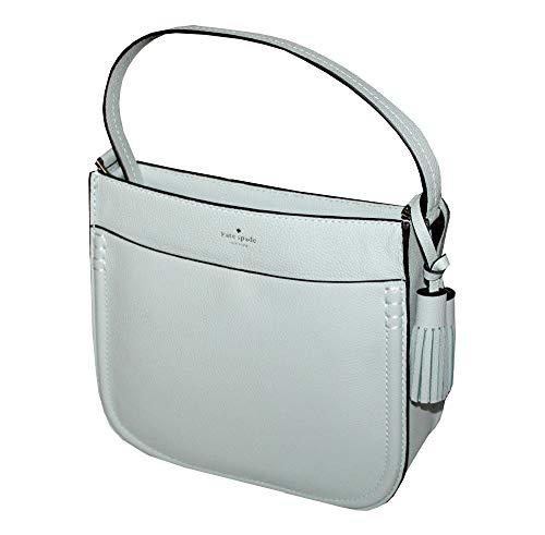 Kate Spade Women's Orchard Street Hemsley Shoulder Handbag