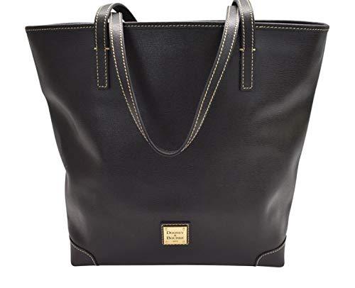 Dooney and Bourke Womens Handbag